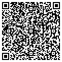 QR code with Discount Sign Corp contacts