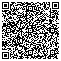 QR code with Academically Committed Edctrs contacts