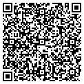 QR code with Signs USA Telephones contacts