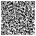 QR code with Florida Auto Dealer Supply contacts