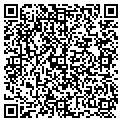 QR code with Davie Concrete Corp contacts