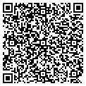 QR code with Hbk Sorce Financial contacts