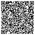 QR code with Mr Robs Drycleaners & Laundry contacts