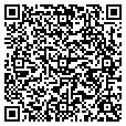 QR code with E G Computer contacts