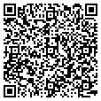 QR code with VLS Paper Co contacts