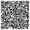 QR code with Ryan Monohan Construction contacts