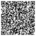 QR code with Steve Sewell Vending contacts