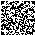 QR code with Orthomerica Products Inc contacts