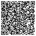 QR code with Classic Financial Enterprise contacts