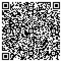 QR code with Custom Draperies By Sylvia contacts
