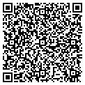 QR code with Tillinger Brothers Cnstr contacts