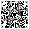 QR code with Pasco Surgery Center contacts