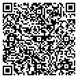 QR code with Walking Co contacts