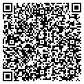QR code with Auto Rentals By Moty contacts