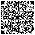 QR code with U-Save Supermarkets contacts