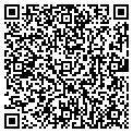 QR code with Walker Stucco Inc contacts