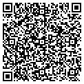 QR code with Bya Investment Corp contacts