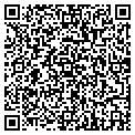 QR code with Crown TV & Satelite contacts