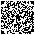 QR code with Omar K Lightfoot Center contacts