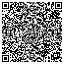 QR code with Southern Rack & Ladder of Cent contacts