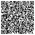 QR code with Robert Davis Pools contacts