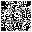 QR code with Teller Construction contacts