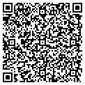QR code with Mountain Lodge Apartments contacts
