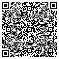 QR code with Just Plain Putter Inc contacts