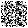 QR code with Ruskin Cataract Center & Eye contacts