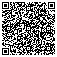 QR code with Dal-Tile contacts