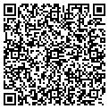 QR code with Sun Village Apts contacts