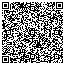 QR code with A J Barnes Bicycle Emporium contacts