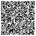 QR code with Great Mortgage and Investment contacts