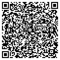 QR code with Instant Dry Ice System contacts