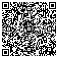 QR code with Communities Online contacts