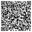 QR code with RDZ Igns Inc contacts