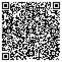 QR code with Design Home Builders contacts