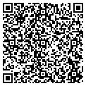 QR code with Ocean 10 Resturant contacts