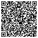 QR code with Taqueria Mareghea contacts