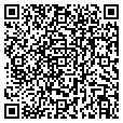 QR code with Wt Cash Hall contacts