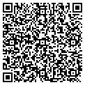 QR code with Guerra Edy A DDS PA contacts