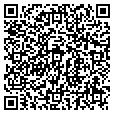 QR code with Sun Environmental Inc contacts