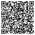 QR code with Trda contacts