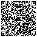 QR code with Adam's Heating & Air Sales contacts