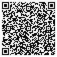 QR code with A 1 Tow Max contacts