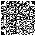 QR code with Arkansas Academy-Hair Design contacts