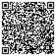 QR code with Trucks R Us contacts