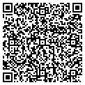 QR code with Harts Gift Baskets contacts