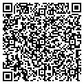 QR code with Jodie Marie Brear Trucking contacts