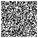 QR code with General Moving & Delivery Service contacts
